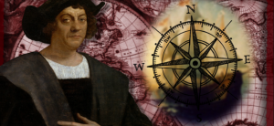 christopher-columbus-34p8trs4f6ms2dotwx7t3e