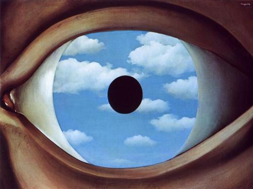 The-False-Mirror-Painting-by-Rene-Magritte.